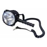 CB2 Hunting Lamp.
