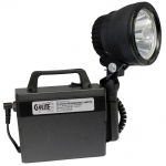 Clulite Clubman CB3 Deluxe LED Lamping Pack.