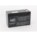 Battery For Clulite CB2 / SL2 Hunting Lamp Pack.
