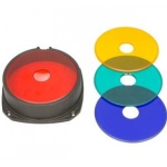 Clulite A31 Filter Set. 4 In 1.