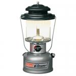 Coleman Powerhouse 2 Mantle Lantern. No stock until Jan 2021