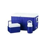 Coolboxes & Icepacks