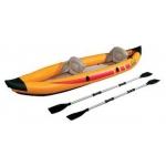 Boats & Kayaks