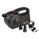 Coleman Rechargeable Quickpump. No stock until mid july