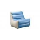 Coleman Scoop Chair