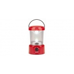 Battery & Rechargeable Lanterns