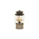 Coleman Unleaded 1 Mantle Lantern.