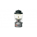 Coleman Powerhouse 2 Mantle Lantern