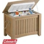 Coleman Garden Party Cooler