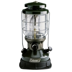Coleman Unleaded Northstar Lantern