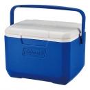 Coleman 5 Quart Flip Lid Coolbox