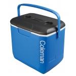 Coleman 30QT Performance Cooler.