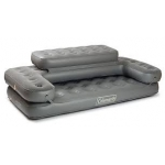 Airbeds & Sleep Mats