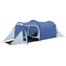 Coleman Coastline 3 Classic Tent.