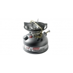 Coleman Unleaded Sportster II Outdoor Stove.