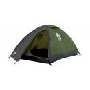 Coleman Darwin 2 Tent