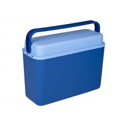 12 Litre Coolbox.