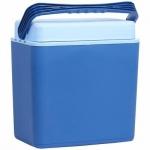 24 Litre Coolbox.