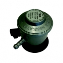 Jumbo Butane Gas Regulator