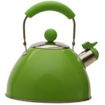 Camp Kettles & Pan Sets