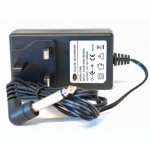 Clulite Mains Charger With Jack Plug for CB2.