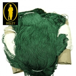 Rabbit Long Net. 50 yards.