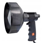 Tracer Sport Light 140 Variable Power Hunting Lamp. 12 Volt.