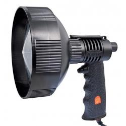 Tracer Sport Light 140 Variable Power Hunting Lamp. 12 Volt.