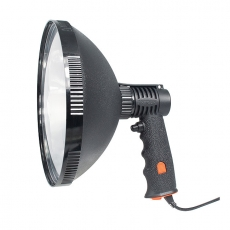 Hunting & Shooting Supplies Ireland. lamping Equipment