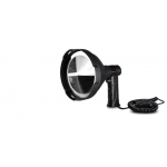 Tracer Sport LED 45W & Red Filter. 12 Volt.