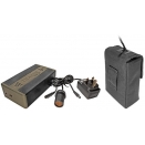 Deben Lithium Ion Battery 12 Volt 10AH