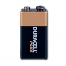 Ferret / Terrier Finder Receiver Battery.  PP3
