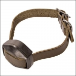 Deben Ferret Finder Collar. Magnetic MK 3