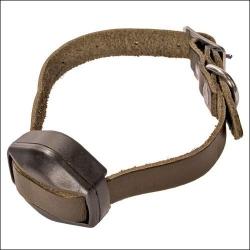 Deben Ferret Finder Collar. Magnetic MK 3