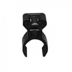 Plastic Scope Mount (25mm) for Tracer Max, Mini, Atom & Tri-Star
