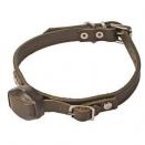 Deben Terrier Finder Collar. Magnetic MK 3