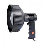 Tracer Sport Light 140 Hunting Lamp.
