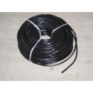 Poultry Drinker Pipe 5.5mm. 100 Metre Roll