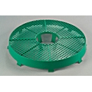 Poultry Drinker / Feeder Stand
