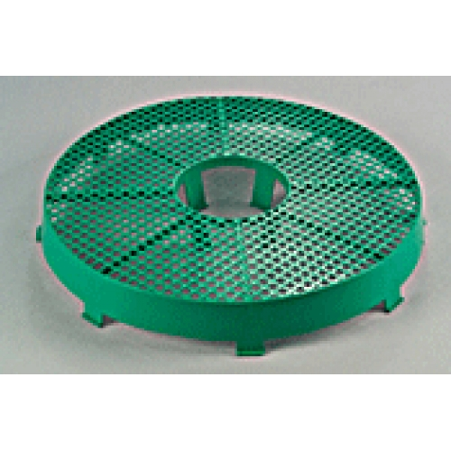 Plastic Stand for Poultry Drinkers and Feeders  Poultry Stands