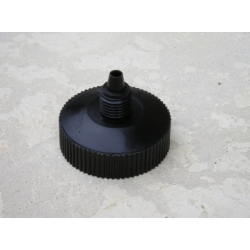 Watermaster Drinker Compression Fitting. Top Cap