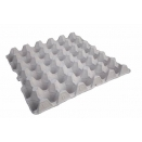 Egg Trays. 140 pieces.