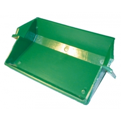 Letterbox Feeder Attatchment