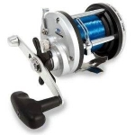 Boat Fishing Reels