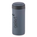 Stainless Steel Travel Tumbler. 350ml