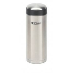 Stainless Steel Travel Tumbler. 450ml