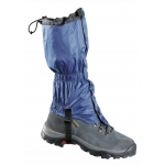 Gaiters - Ladies Ascent RS