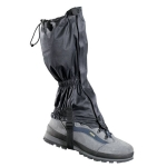 Gaiters - Ascent RS
