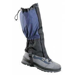 Frontier RS Gaiters