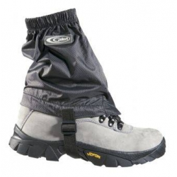 Ankle Gaiters